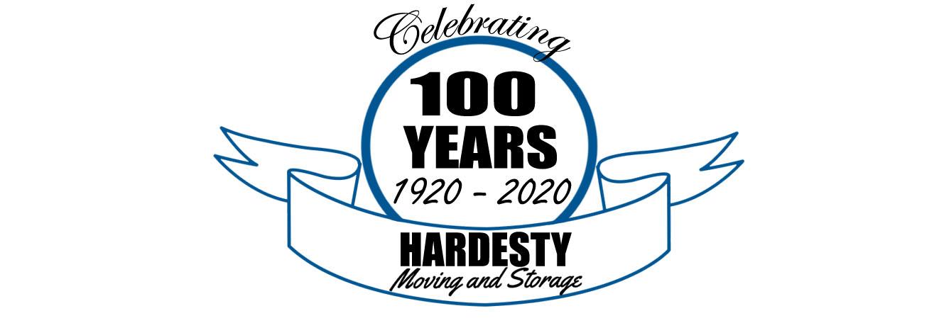 hardestyslider100